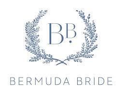 BDA Bride