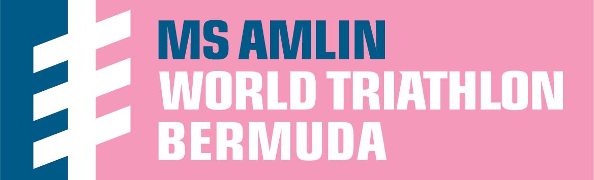 Eventlogo Bermuda Amlin