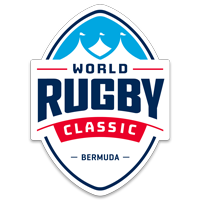 RugbyClassic Logo Web F